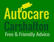 AutoCare Carshalton