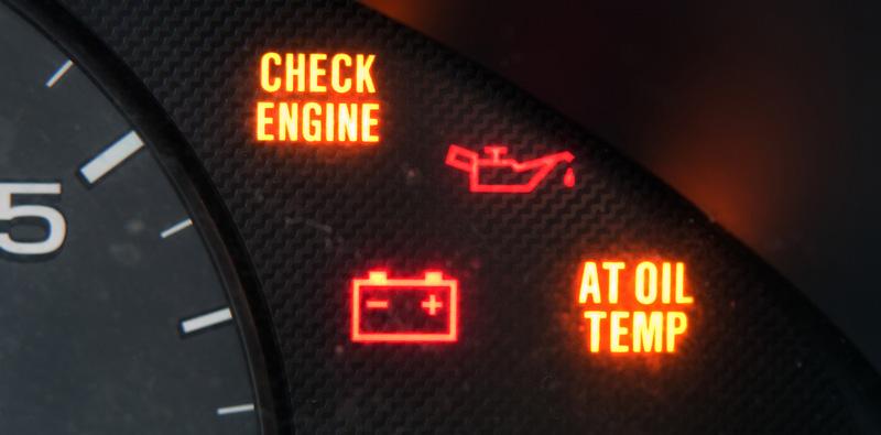 check_engine